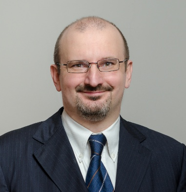 Marco Zordan